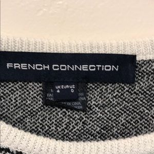 French Connection Dresses - French Connection Knit Dress